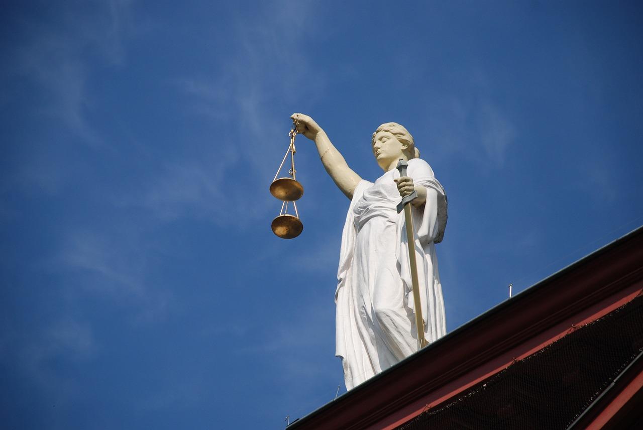 opțiunea emitentului definiția legală