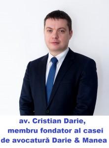 av. C. Darie