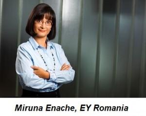 Miruna Enache_EY Romania